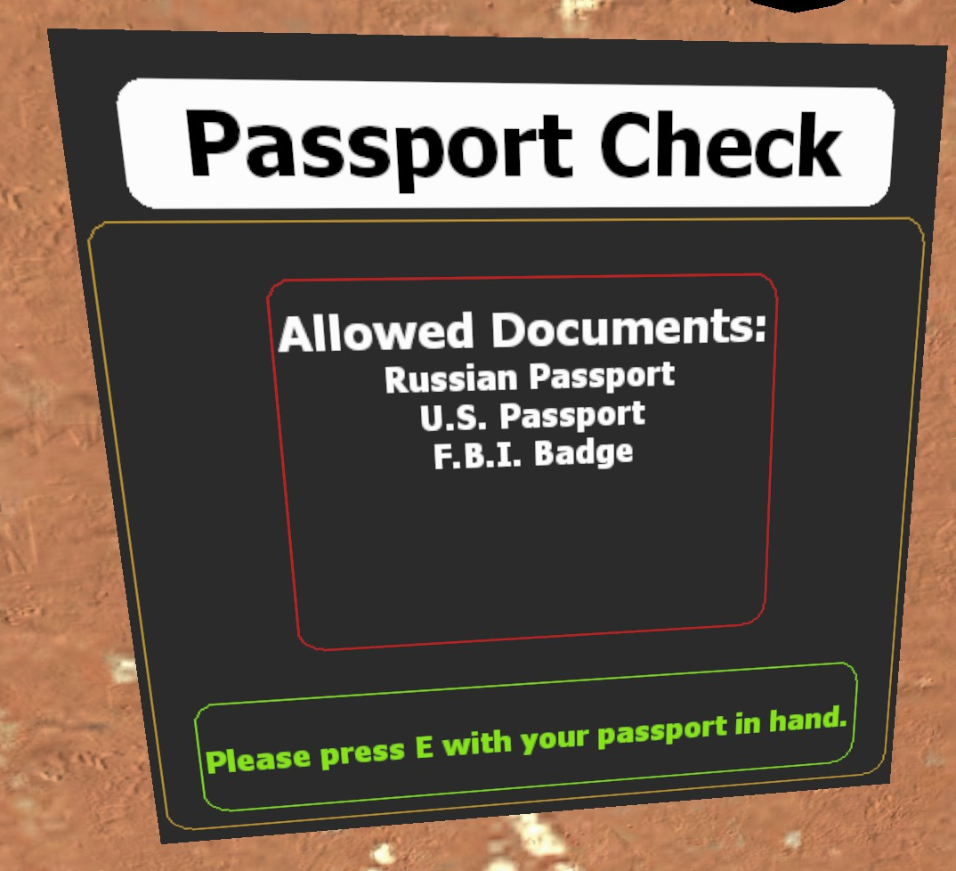 [Image: passportcheck.png]